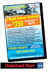 3-night-deluxe-package-e3f87f38e1.pdf